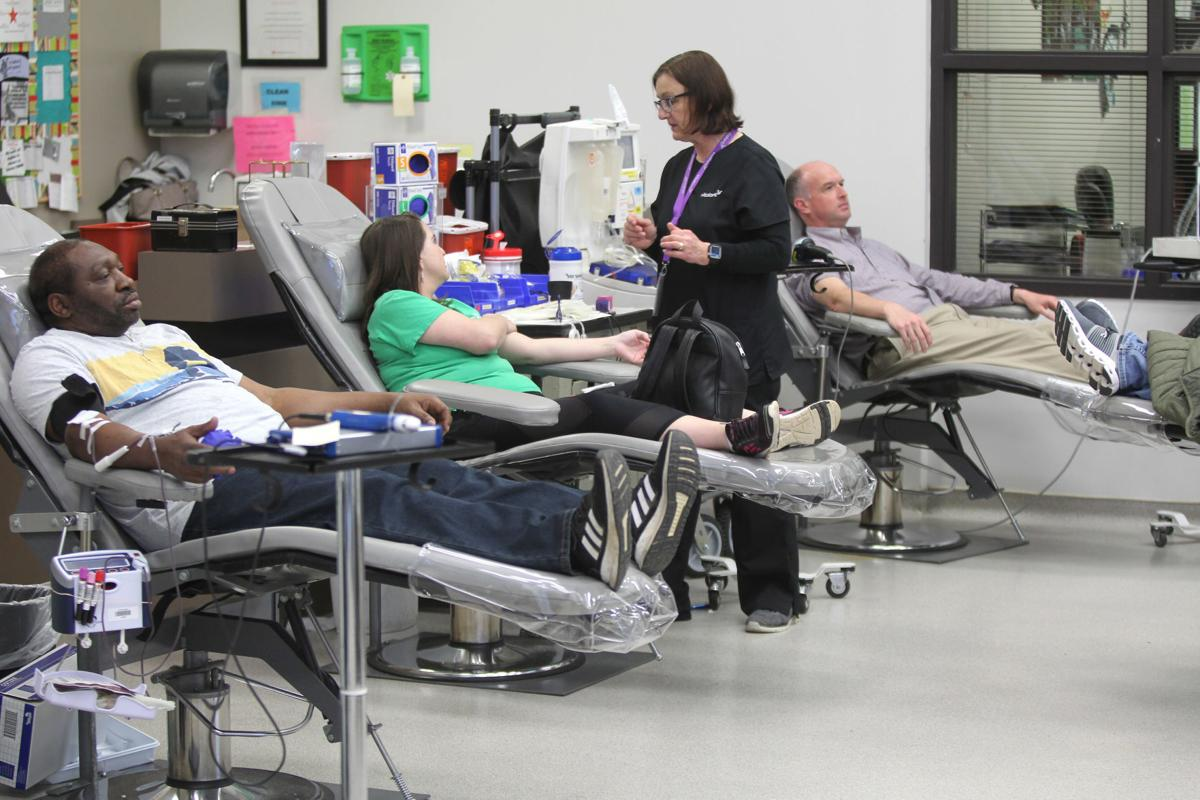 djr-2020-03-18-news-blood-donations-arp3