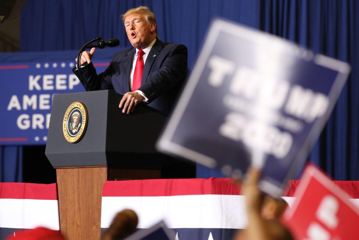 djr-2019-11-02-news-trump-twp2