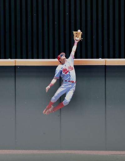 Olenek's catch