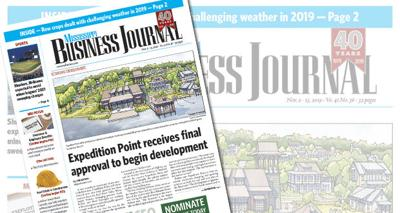 Feature image_cover_111519