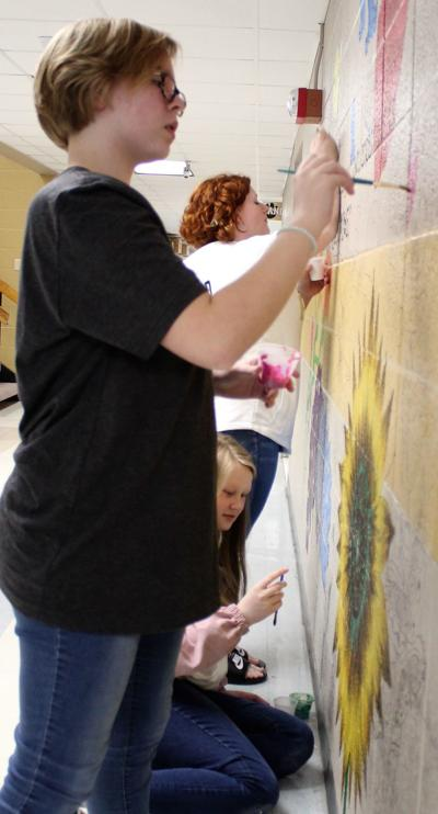 mcj-2019-04-17-news-amory-middle-school-art-show-colburn-foster-langford