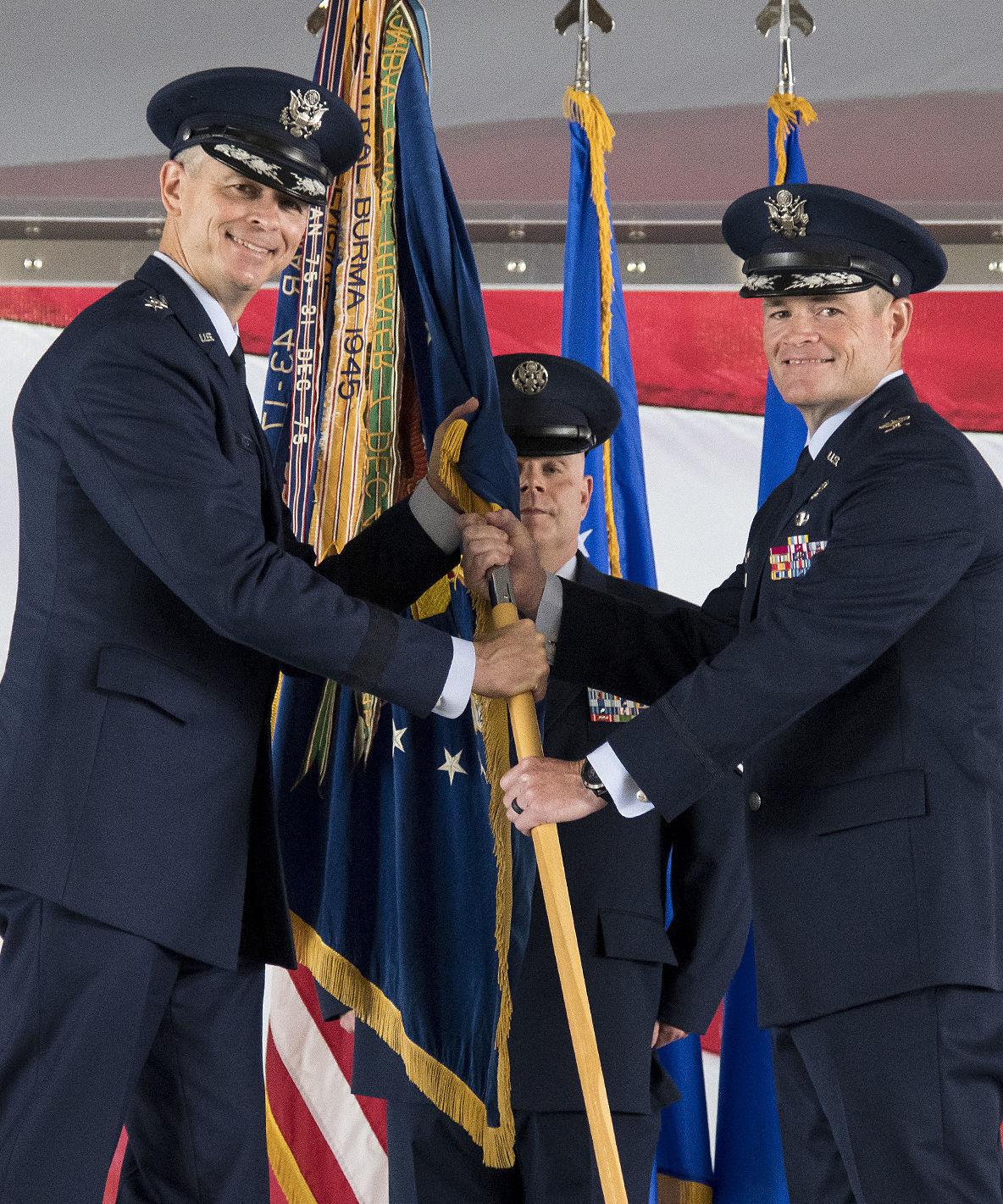 mcj-2020-08-05-news-scott-rowe-commander