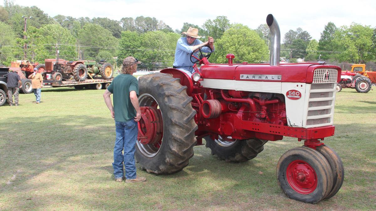 hou-2017-05-03-FLYWHEEL-tractor-3C.jpg