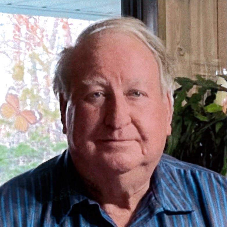 Larry Duaine  Duvall