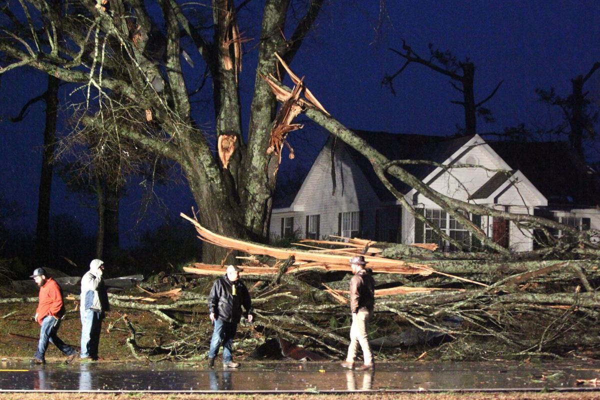 djr-2019-12-17-news-tornado-arp1