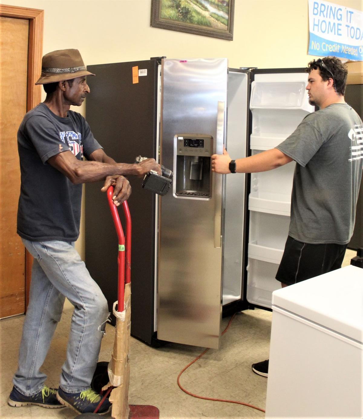 mcj-2020-09-09-news-business-afam-fridge