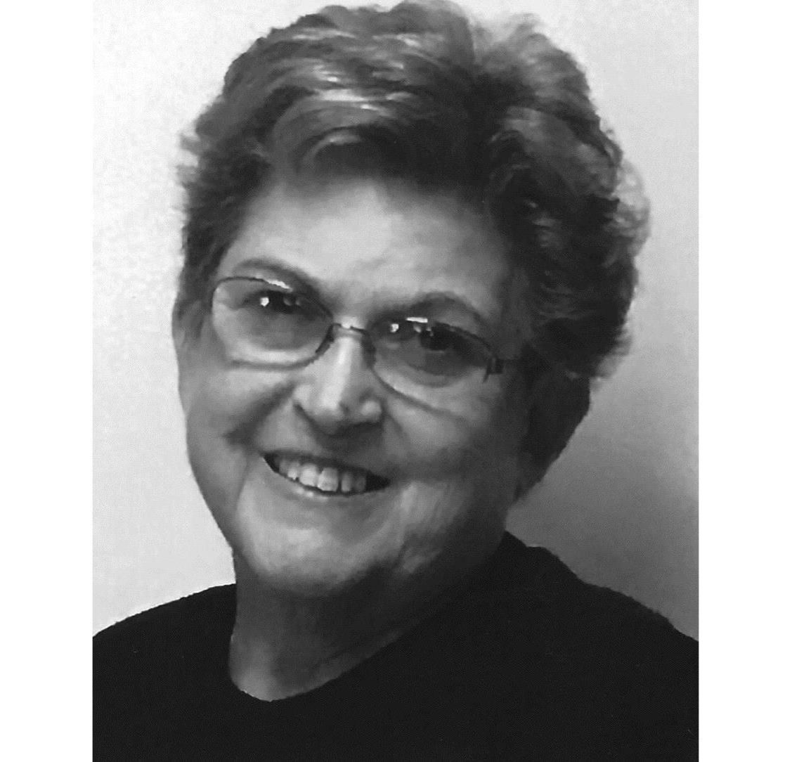 Patsy  Montgomery