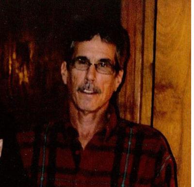 David Allan  McMillen