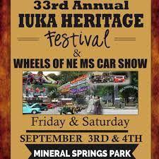 Iuka Heritage Fest.jpg