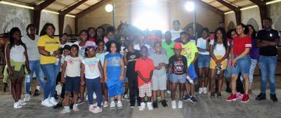 mcj-2019-07-24-news-aberdeen-summer-program