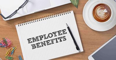 employee-benefits-feature