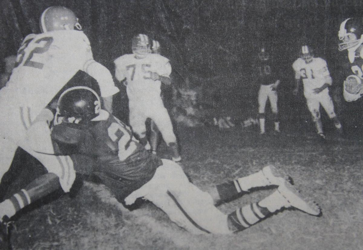 Dale Stone game pic 2