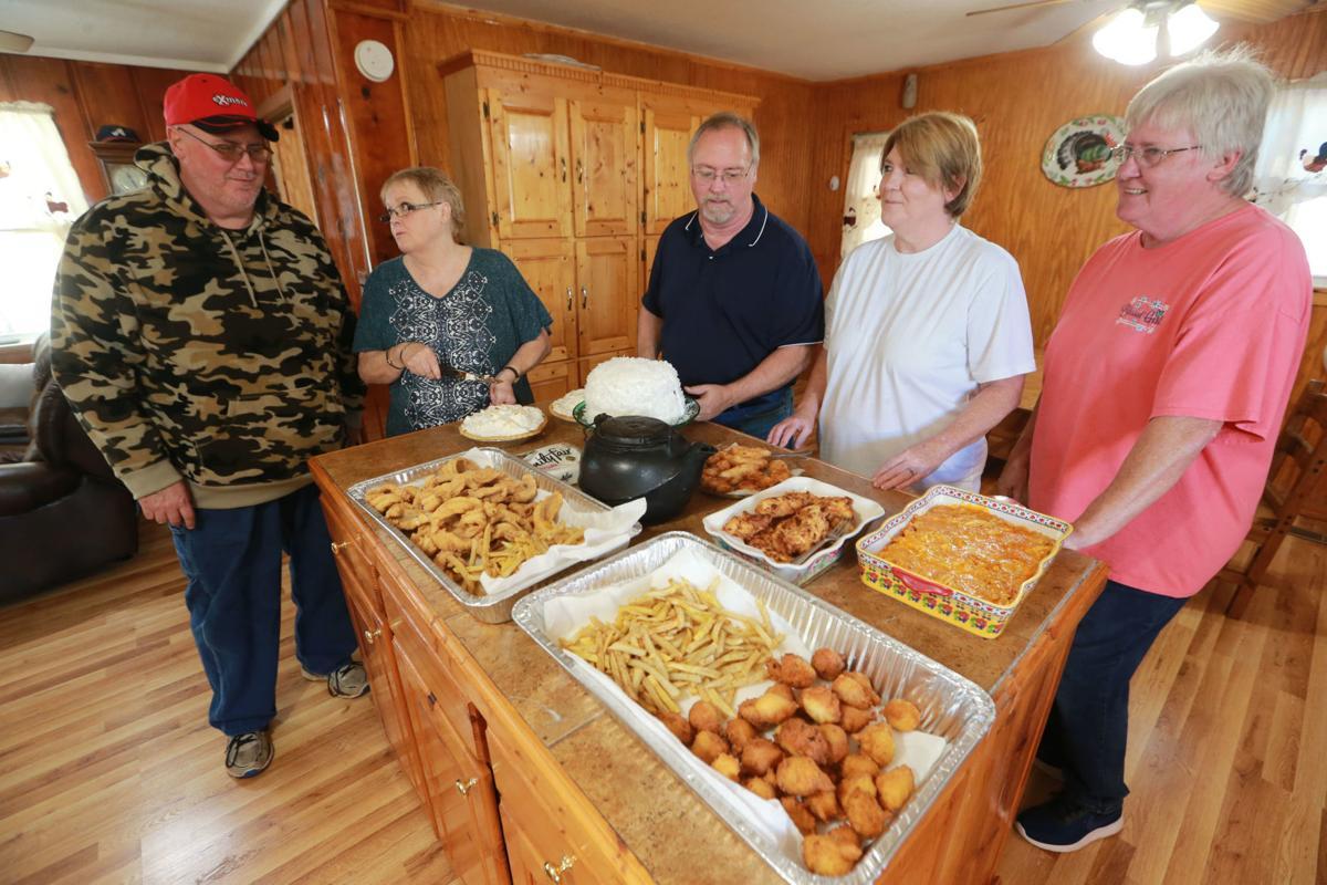 djr-2020-news-01-08-food-dill-cooks-twp2