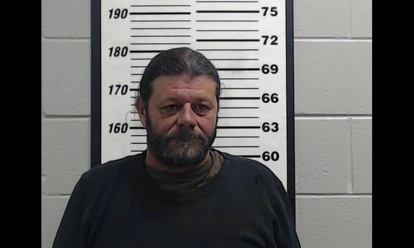 mcj-2019-07-31-news-arrest-wright