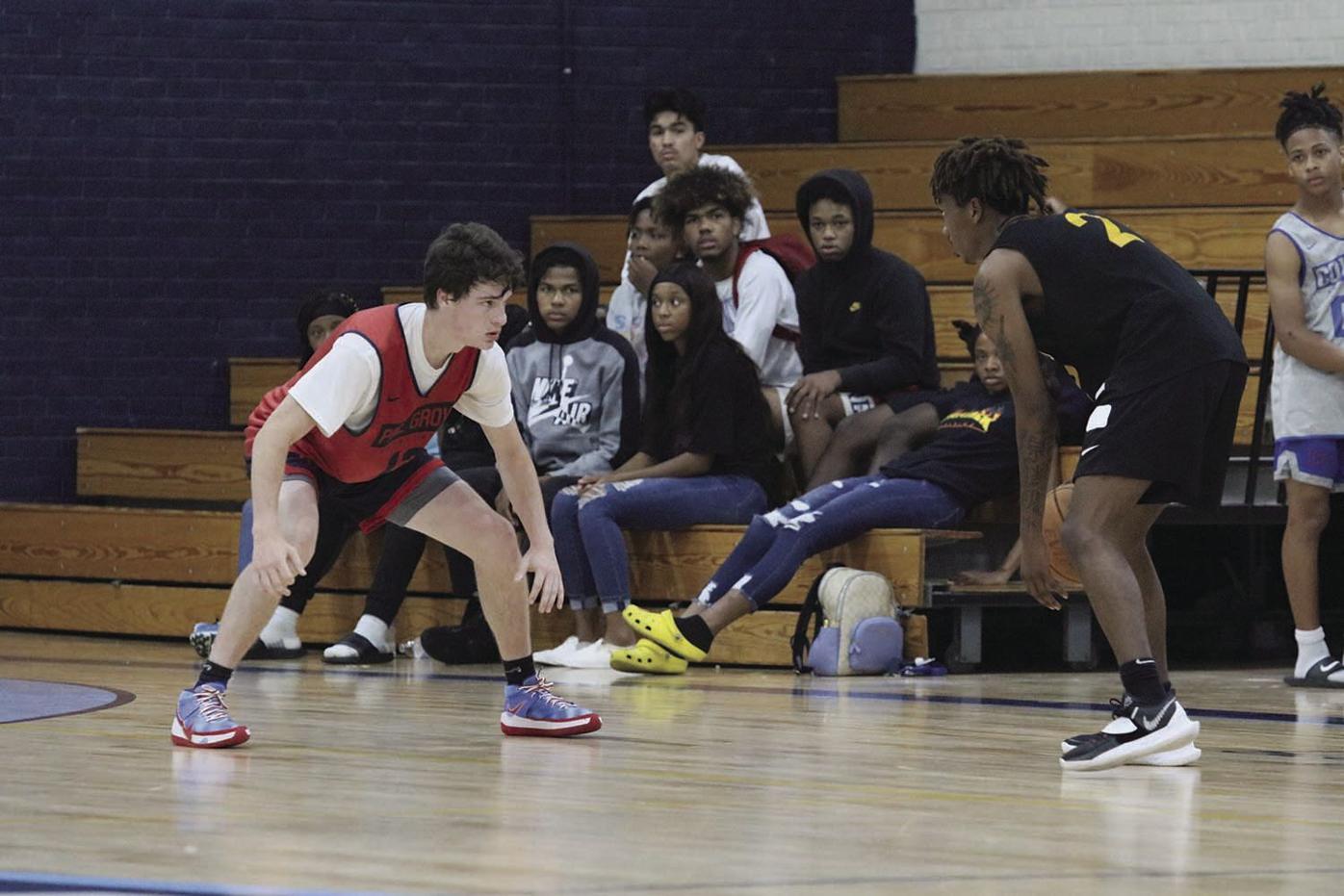 rip-2021-06-09-sports-bmcbasketball-2