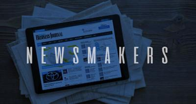 NewsMakers-feature_rgb-620×330 – V8
