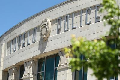 djr-2021-05-16-news-tupelo-police-station-arp6