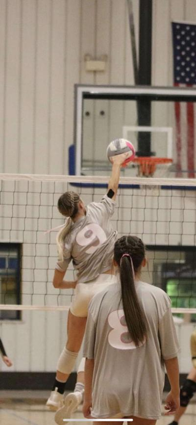 ict-2021-10-13-sports-lady-mustangs-photo