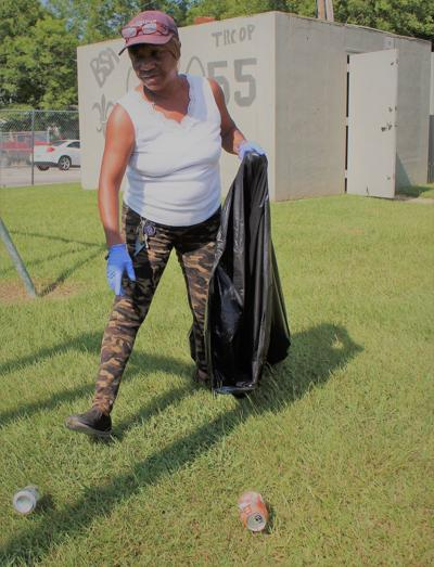 mcj-2019-08-14-news-west-amory-cleanup-thompson