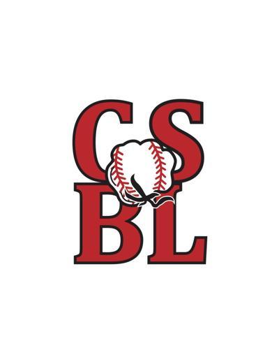 Cotton States Baseball League