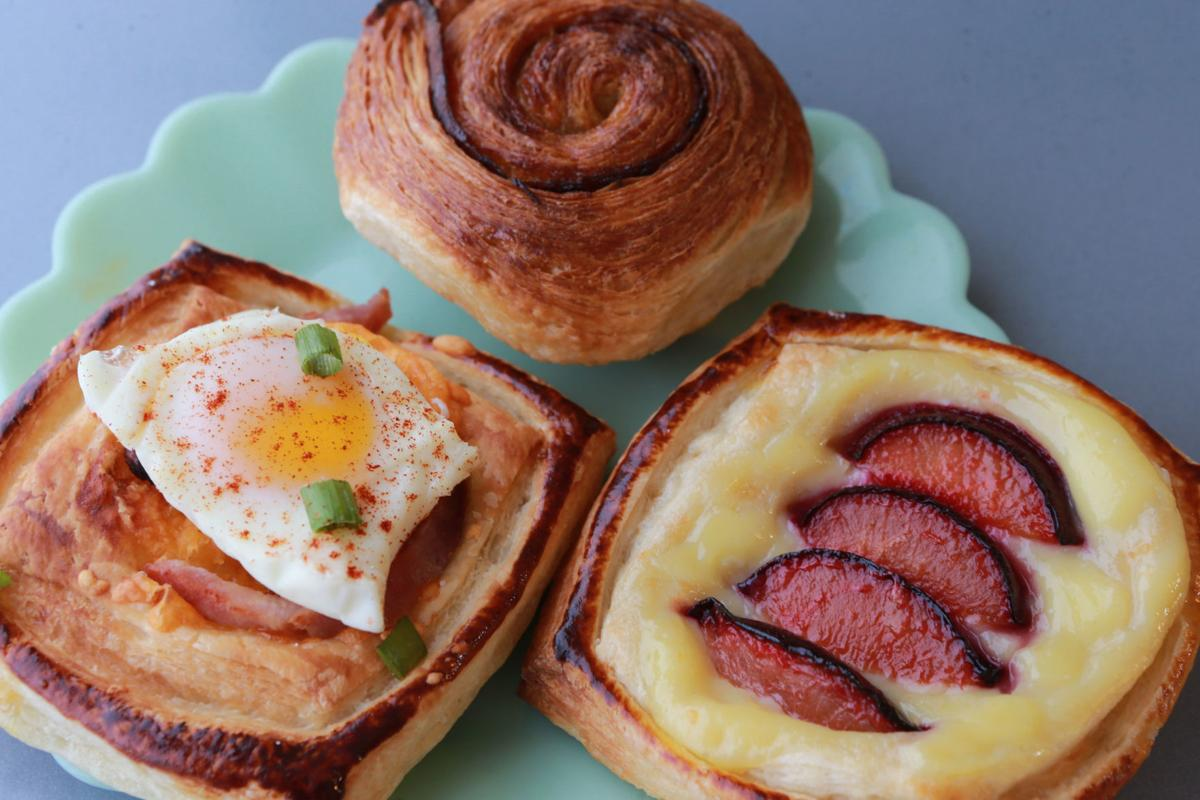 djr-2019-09-18-food-proof-bakery-twp2