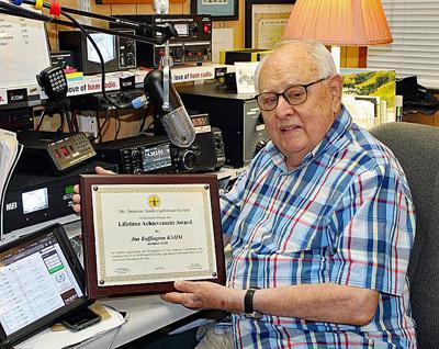 mcj-2021-05-12-news-lighthouse-award