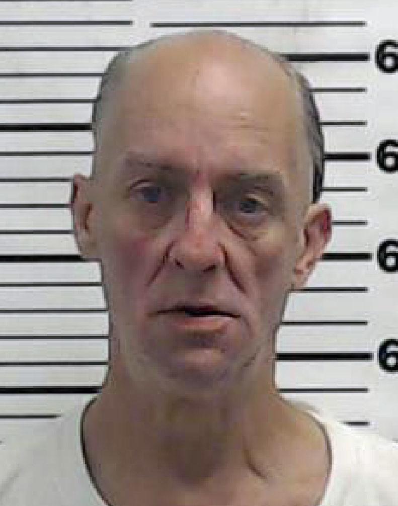 mcj-2019-07-17-news-arrest-lee