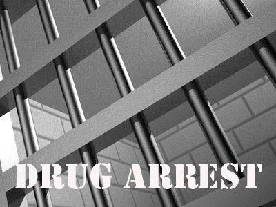 Drug arrests made in Chickasaw County | News | djournal com