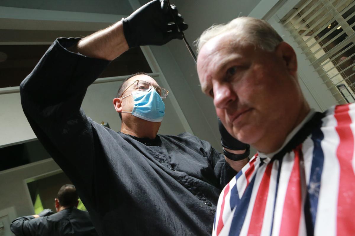 djr-2020-05-13-news-barber-shops-twp4