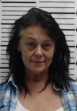mcj-2019-10-23-news-arrest-tubb