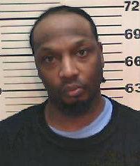 mcj-2020-01-29-news-arrest-franks