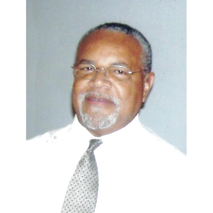 Kenneth  DeWalt