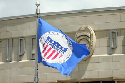 djr-2020-08-25-news-city-flag-arp1