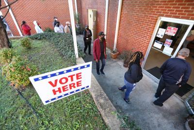djr-2020-11-04-election-day-arp5