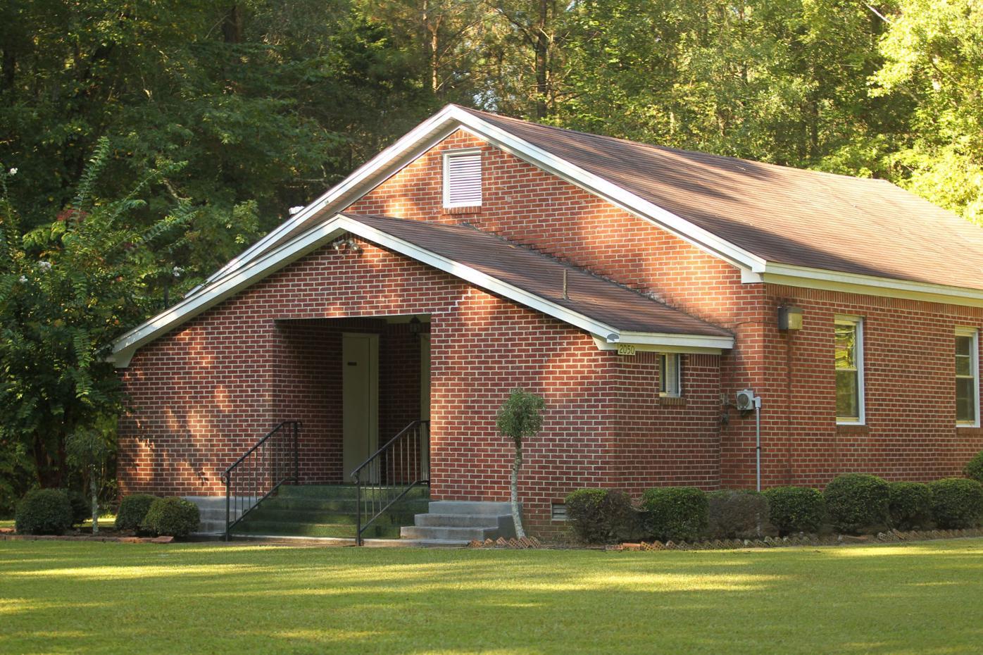 djr-2021-09-15-news-church-enon-church-twp1