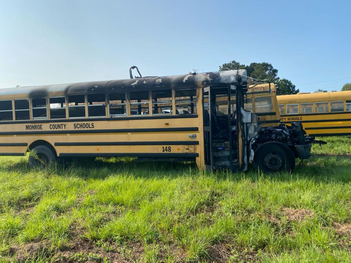mcj-2020-09-16-news-smithville-bus-fire