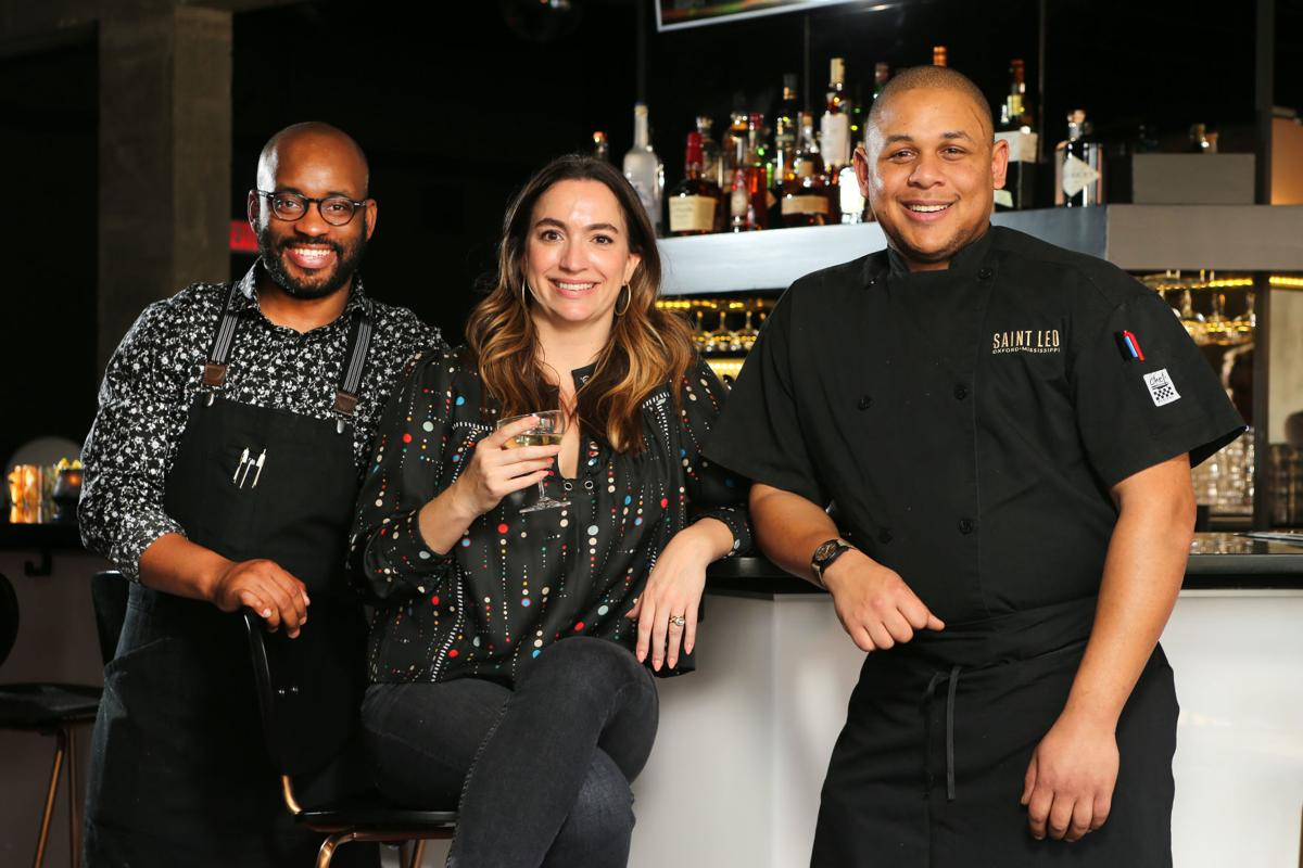 djr-2019-04-03-food-cook-saintleo-lounge-arp1