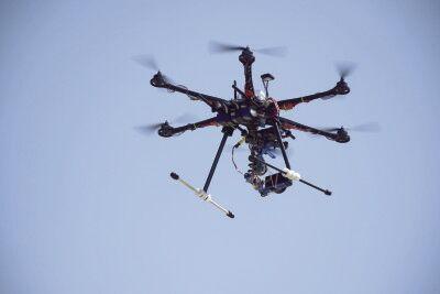 drone 4c