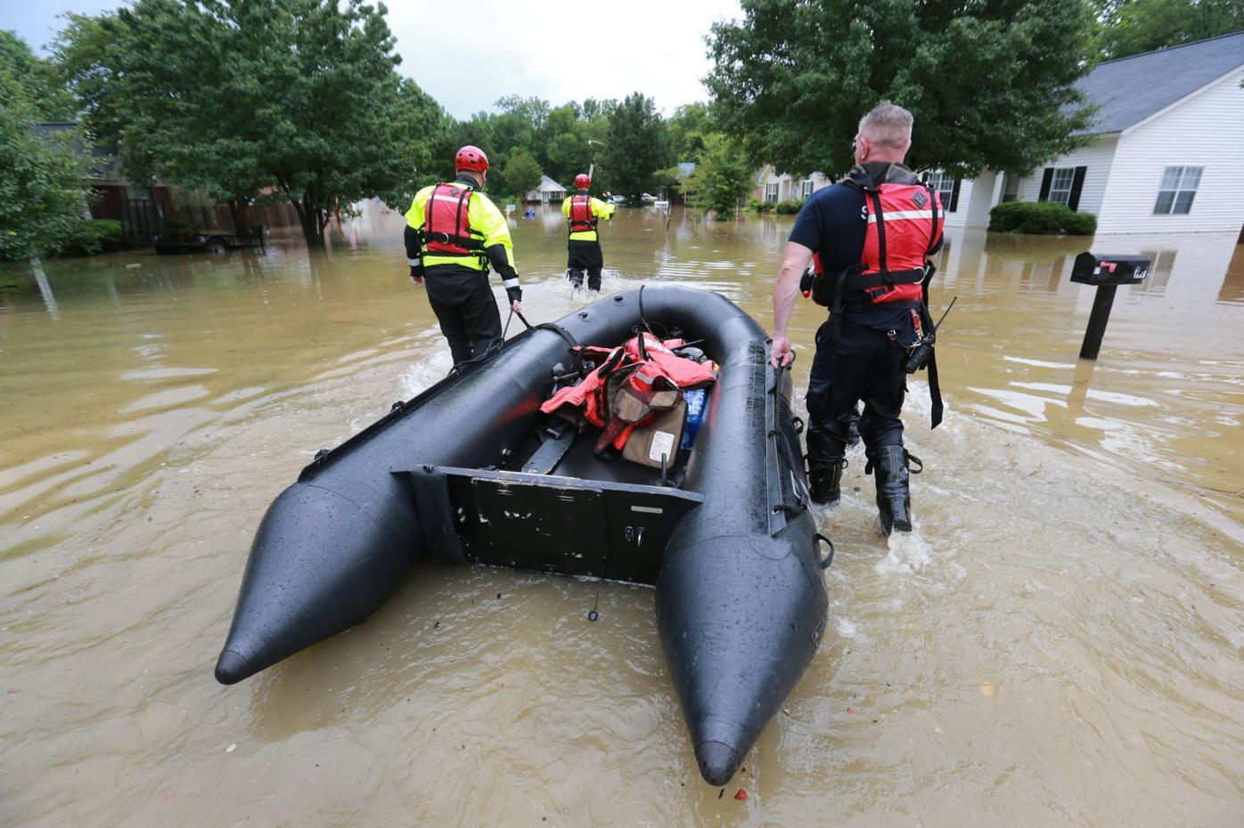 djr-2021-06-10-news-flooding-twp4