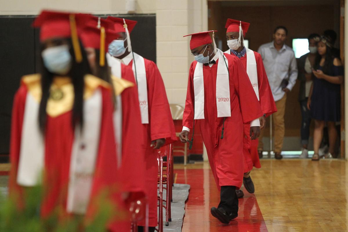 djr-2020-08-28-news-shannon-graduation-arp5
