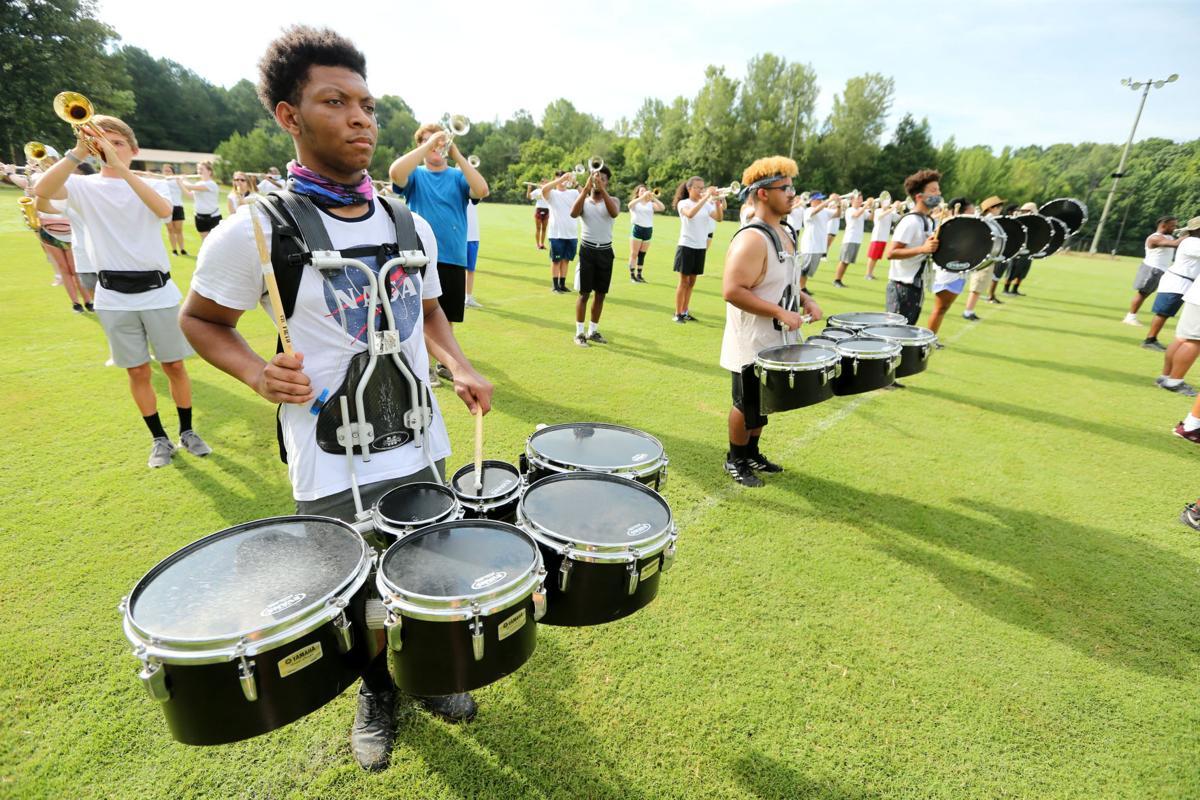 djr-2020-08-02-news-marching-bands-arp1