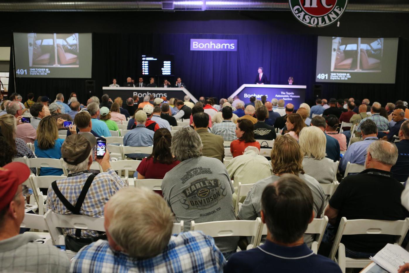 djr-2019-04-28-news-bonhams-car-auction-arp3