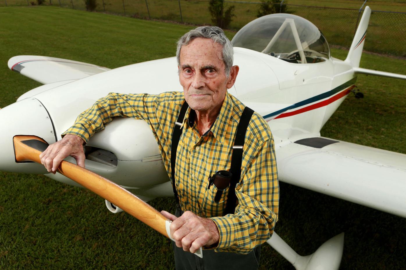 djr-2021-06-06-liv-airplane-maker-arp1