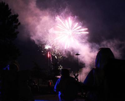 mcj-2020-07-01-news-fireworks-shows