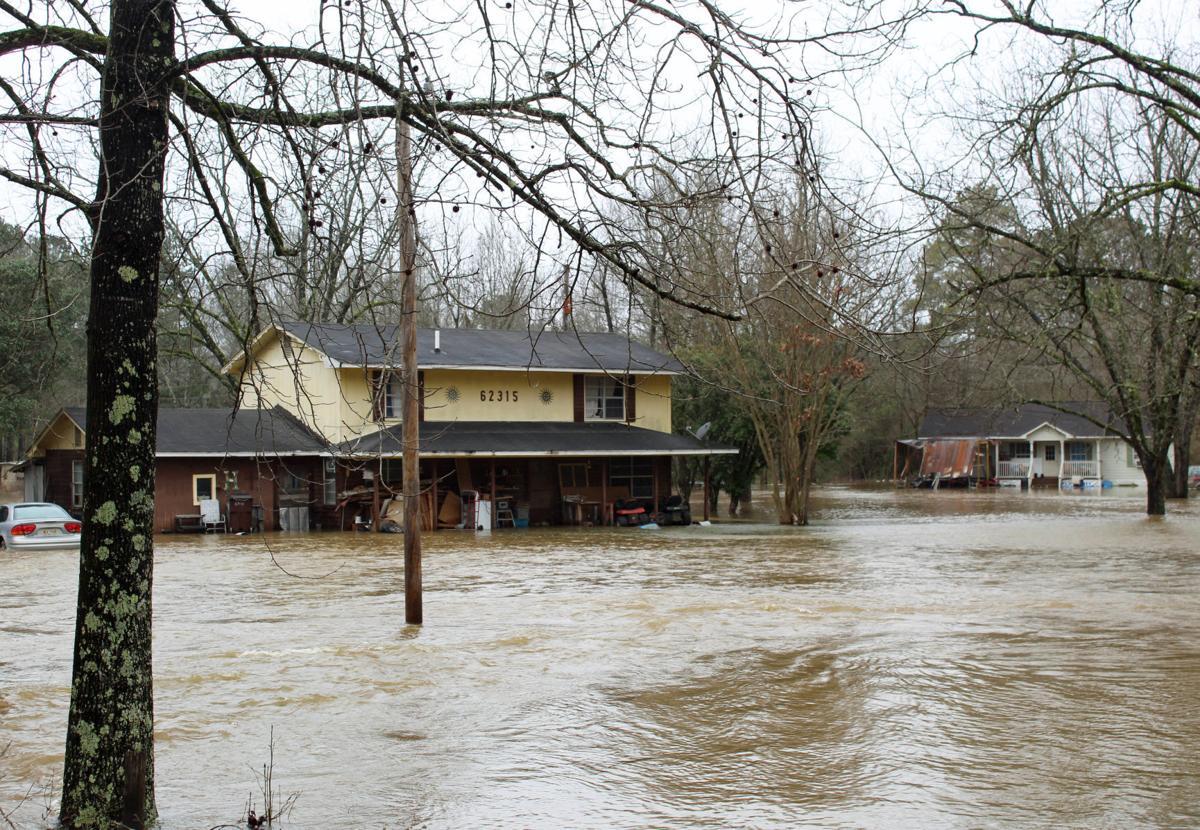 mcj-2020-02-12-news-becker-flooding