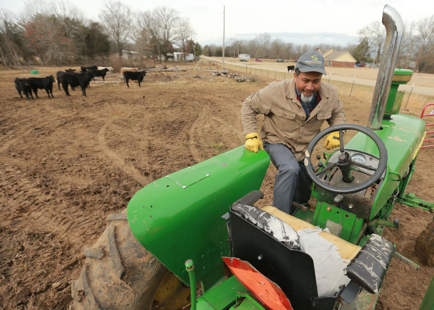 djr-2021-02-07-news-black-farmers-twp1