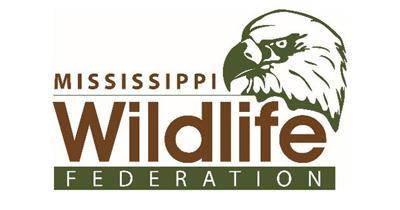 MissWildlifeFederation-logo-feature