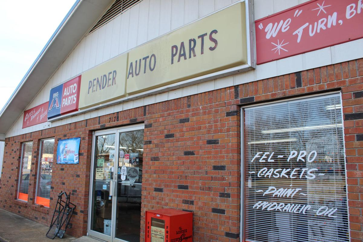 mcj-2019-02-06-news-business-of-week-penders-auto-parts-front