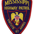 MHP: Don't drive distracted