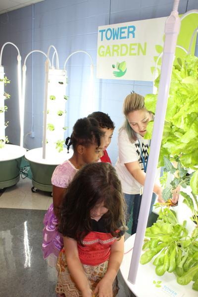 mcj-2019-09-25-news-west-amory-elementary-school-tower-gardens